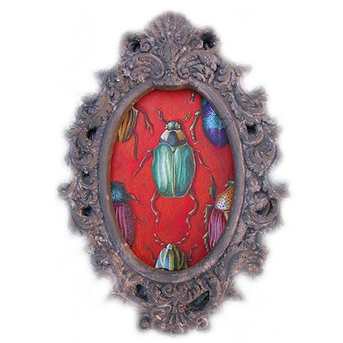 beetleswebsitecolour